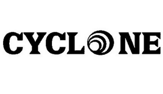 mark for CYCLONE, trademark #85179175