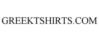 mark for GREEKTSHIRTS.COM, trademark #85179394