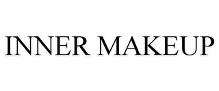 mark for INNER MAKEUP, trademark #85186903