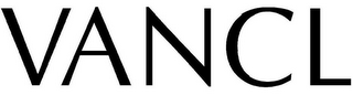 mark for VANCL, trademark #85190903