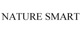 mark for NATURE SMART, trademark #85193633
