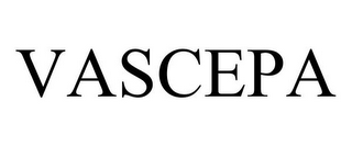 mark for VASCEPA, trademark #85202744