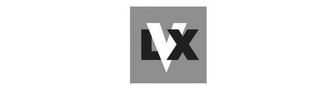 mark for LVX, trademark #85203019
