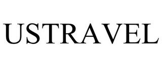 mark for USTRAVEL, trademark #85203039