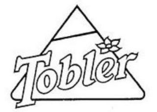 mark for TOBLER, trademark #85204095