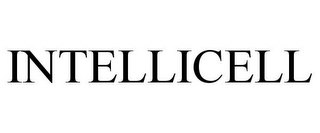 mark for INTELLICELL, trademark #85205174