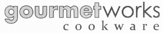 mark for GOURMETWORKS COOKWARE, trademark #85211876