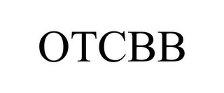 mark for OTCBB, trademark #85220191