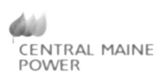 mark for CENTRAL MAINE POWER, trademark #85220815