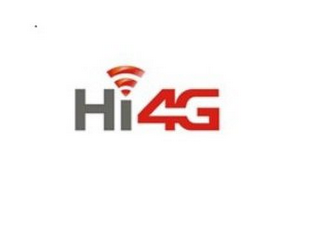 mark for HI4G, trademark #85226834