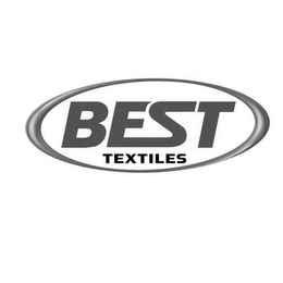 mark for BEST TEXTILES, trademark #85228044