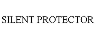 mark for SILENT PROTECTOR, trademark #85228472