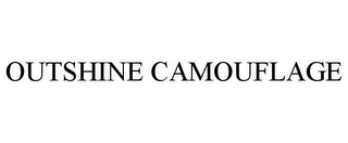 mark for OUTSHINE CAMOUFLAGE, trademark #85241481