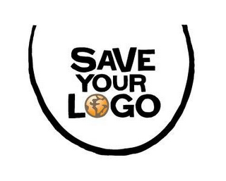 mark for SAVE YOUR LOGO, trademark #85253091