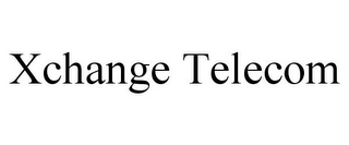 mark for XCHANGE TELECOM, trademark #85257188