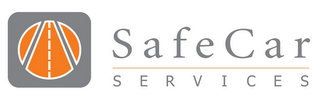 mark for SAFECAR SERVICES, trademark #85259630