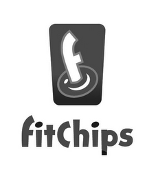 mark for FITCHIPS F, trademark #85269134