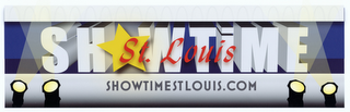mark for SHOWTIME ST. LOUIS SHOWTIMESTLOUIS.COM, trademark #85271739