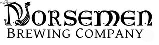 mark for NORSEMEN BREWING COMPANY, trademark #85273289