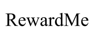 mark for REWARDME, trademark #85277642