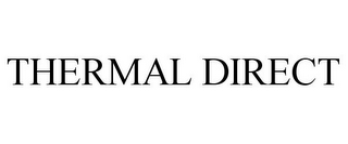 mark for THERMAL DIRECT, trademark #85281060