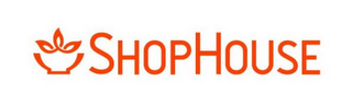 mark for SHOPHOUSE, trademark #85288275