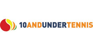 mark for 10ANDUNDERTENNIS, trademark #85288916