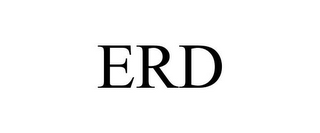 mark for ERD, trademark #85294817