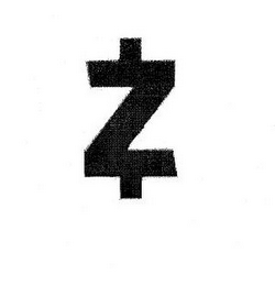 mark for Z, trademark #85296228