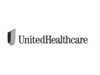 mark for UNITEDHEALTHCARE, trademark #85301596