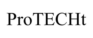 mark for PROTECHT, trademark #85303109