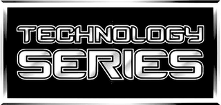 mark for TECHNOLOGY SERIES, trademark #85303204