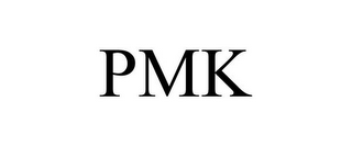mark for PMK, trademark #85303768