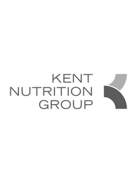 mark for KENT NUTRITION GROUP, trademark #85305190