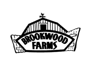 mark for BROOKWOOD FARMS, trademark #85310940