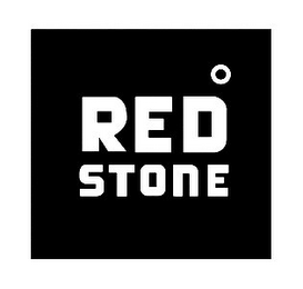 mark for RED STONE, trademark #85311436