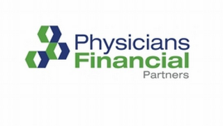 mark for PHYSICIANS FINANCIAL PARTNERS, trademark #85312071