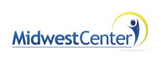 mark for MIDWESTCENTER, trademark #85316928