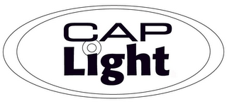 mark for CAPLIGHT, trademark #85317066