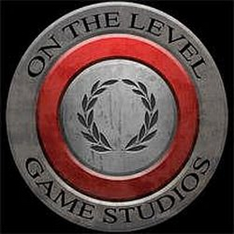 mark for ON THE LEVEL GAME STUDIOS, trademark #85317586