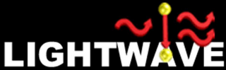 mark for LIGHTWAVE, trademark #85317875