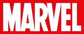 mark for MARVEL, trademark #85319220