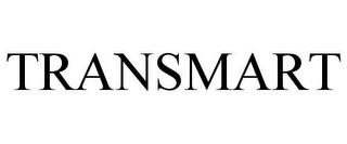 mark for TRANSMART, trademark #85322260