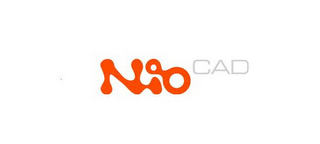 mark for NIO CAD, trademark #85323095