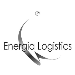 mark for ENERGIA LOGISTICS, trademark #85328914