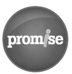 mark for PROMISE, trademark #85332630