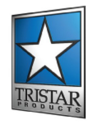 mark for TRISTAR PRODUCTS, trademark #85334297