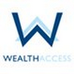 mark for WA WEALTH ACCESS, trademark #85335206
