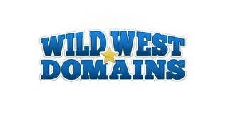 mark for WILD WEST DOMAINS, trademark #85342033
