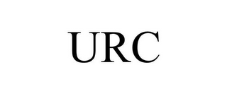 mark for URC, trademark #85343277